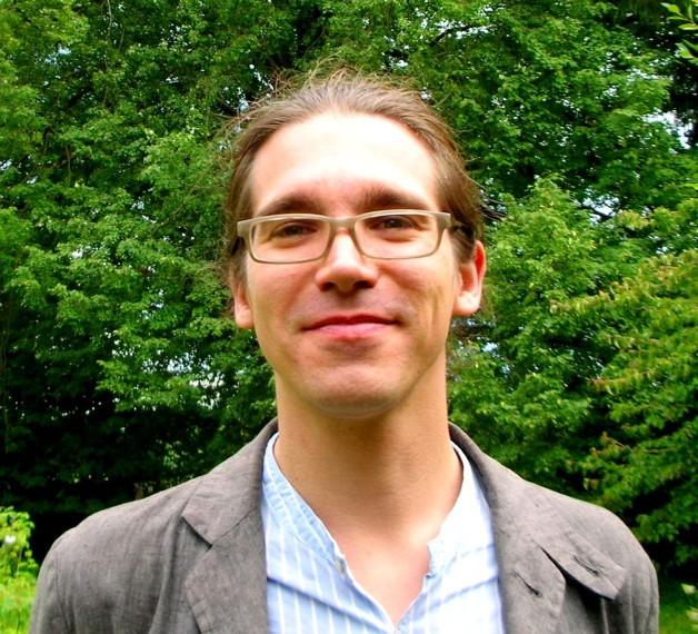 Christian-Bernert headshot